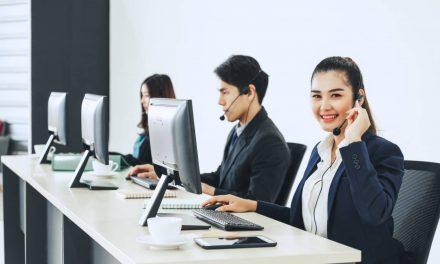 Call center, comment assurer le confort de vos salariés ?