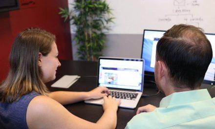 Améliorez votre visibilité sur le net grâce à des professionnels du digital !