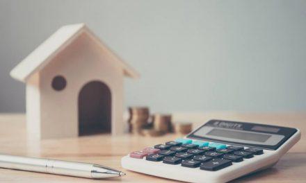 Comment définir ses tarifs dans le bâtiment ?
