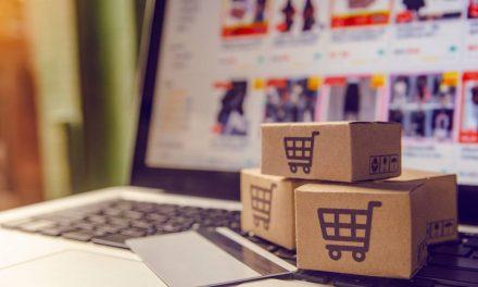 Comment réussir la communication d'un site e-commerce ?