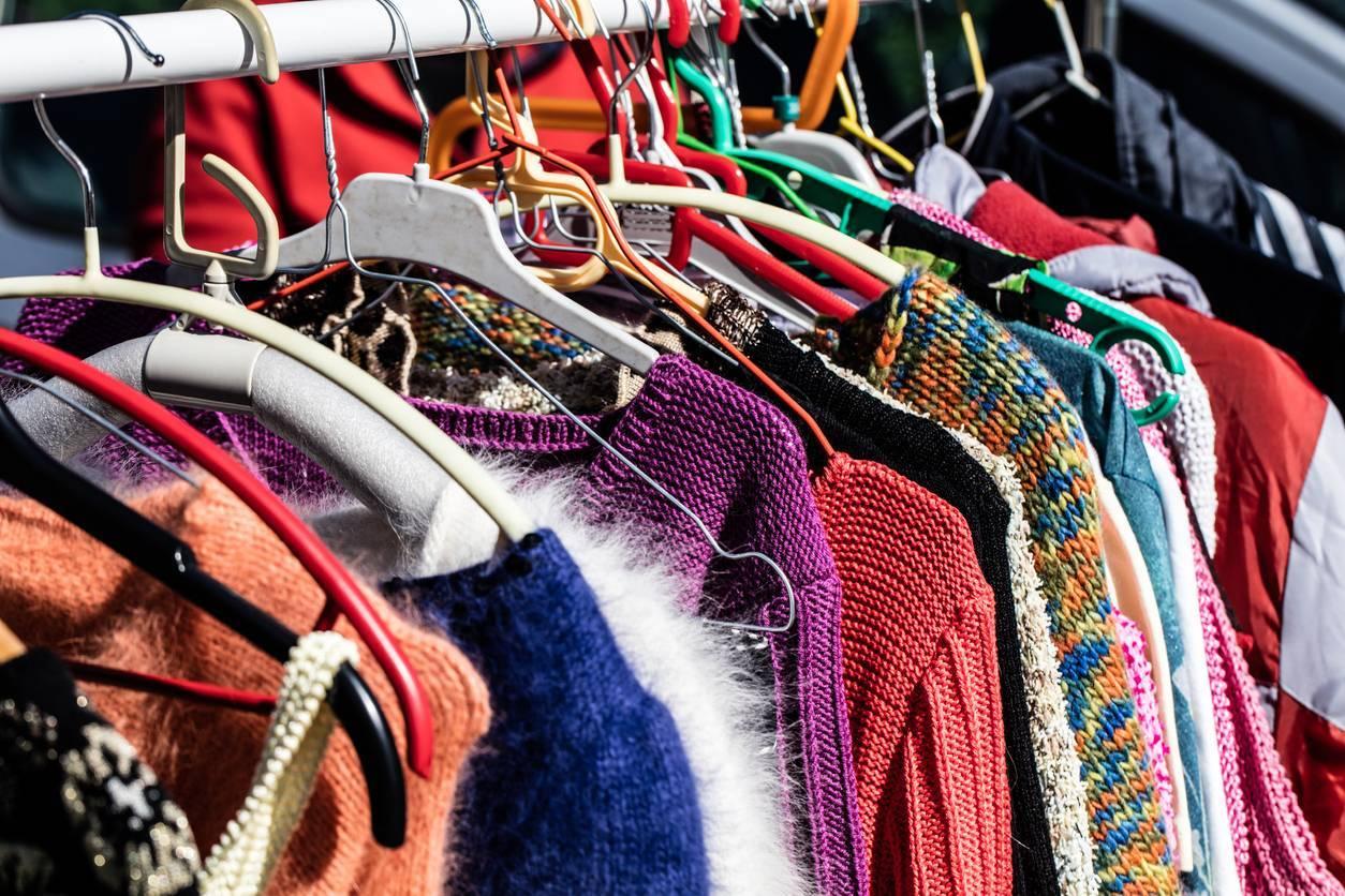 vêtements création entreprise statut juridique