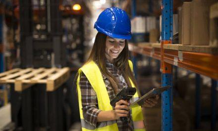 Entrepôt : des outils de gestion pour une meilleure efficacité