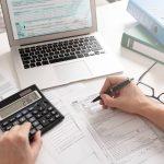 Facilitez les paiements au sein de votre entreprise