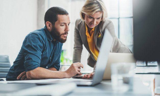 Le métier d'architecte d'entreprise est-il fait pour vous ?