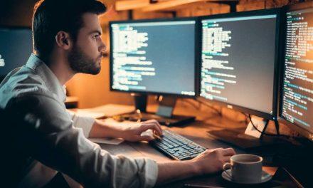 Pourquoi opter pour l'infogérance informatique ?