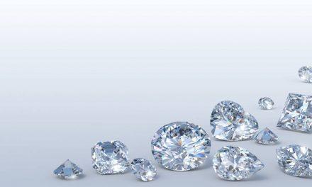 L'achat de diamant GIA pendant la crise du coronavirus