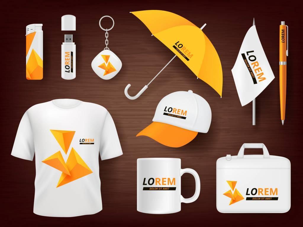 objet publicitaire personnalisé logo entreprise