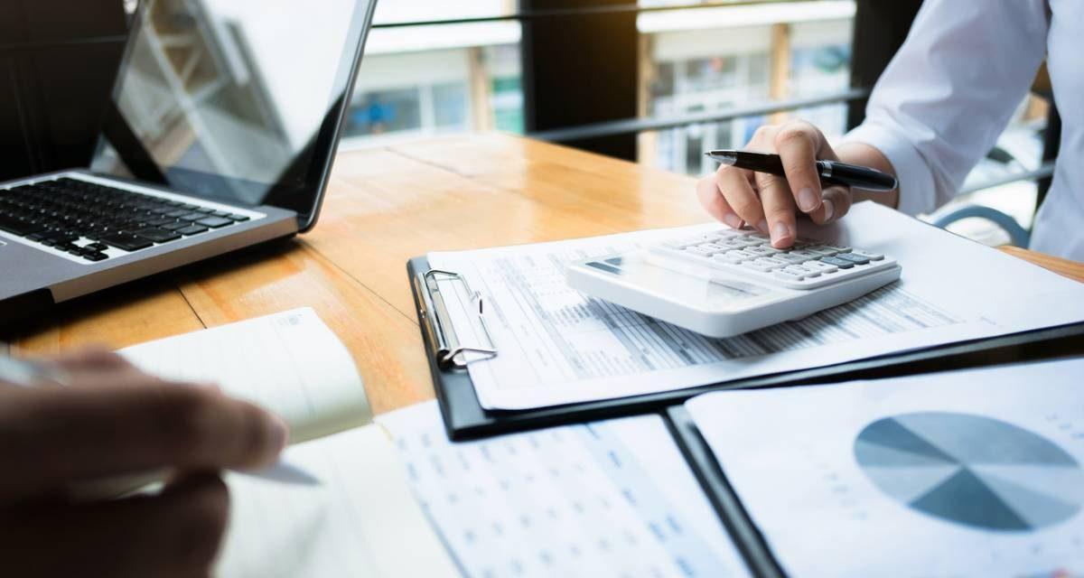 Tout savoir sur le crédit impôt Innovation