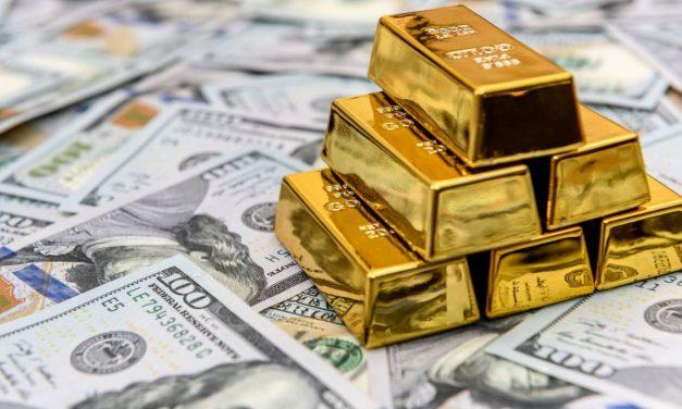 Investir dans l'or : bonne idée ?