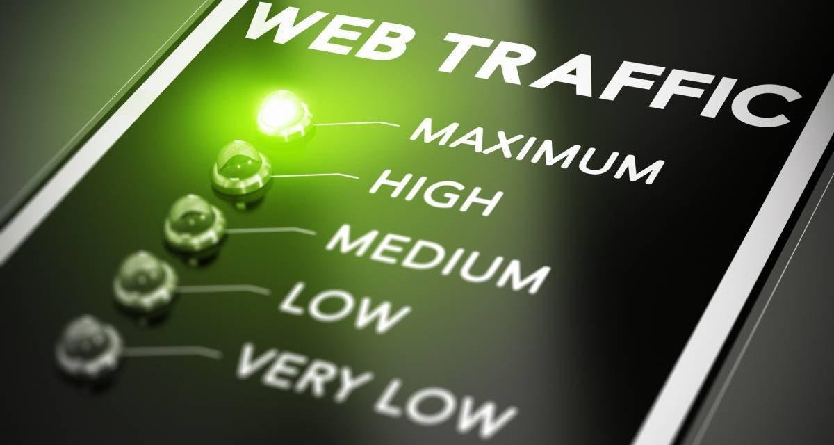 Les meilleurs moyens pour faire du marketing digital en 2020
