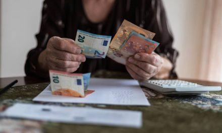 Comment assurer la sécurité de son argent en temps de crise ?