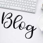Les avantages de créer son blog clé en main sous Wix