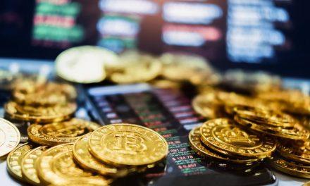 Rachat d'or : les pièges à éviter