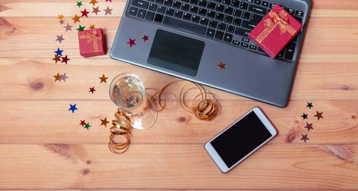Entretenir la fidélité de votre clientèle avec des cadeaux précieux