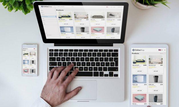 E-commerce en auto-entreprise : quels sont vos droits et devoirs ?