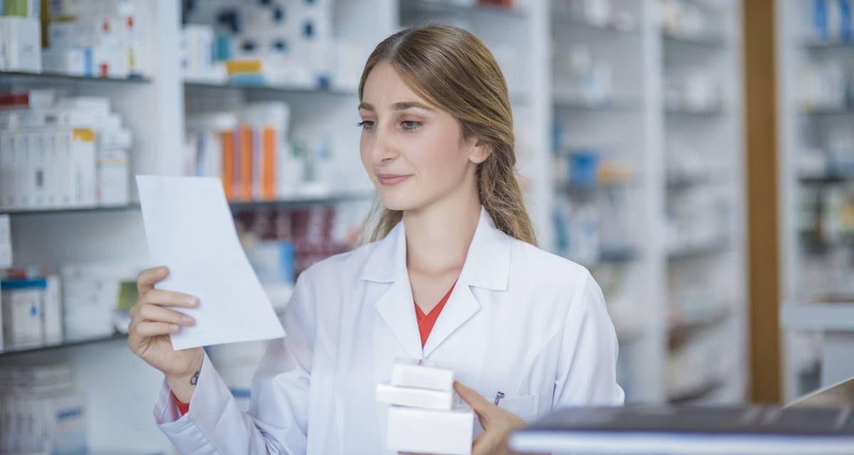 Pharmacie : comment gérer les impayés ?