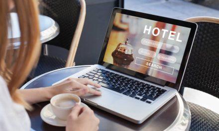 Être visible sur internet, indispensable pour un hôtel !