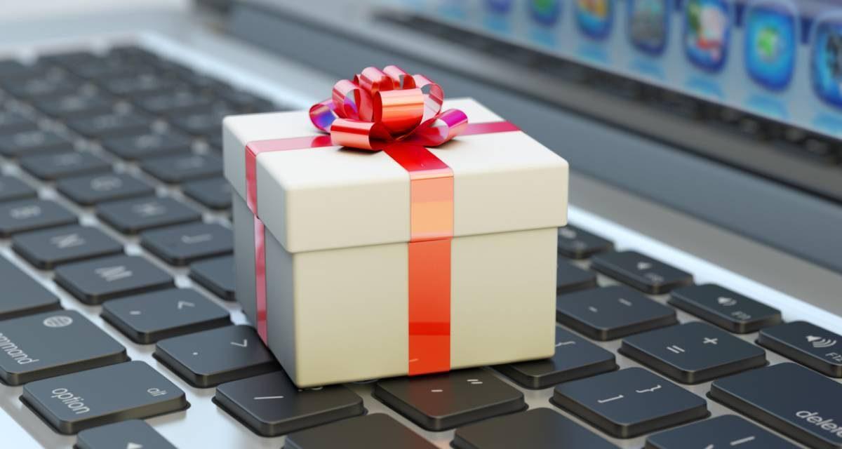 Pourquoi les cadeaux high-tech plaisent tant ?