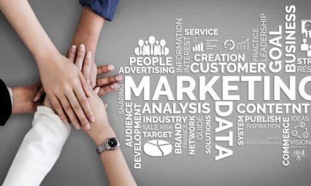 Comment bien gérer sa publicité sur internet ?