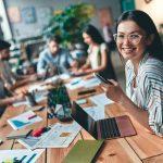 Espace de coworking : comment les aménager ?