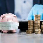 L'après Covid 19 : le rôle indispensable des experts-comptables