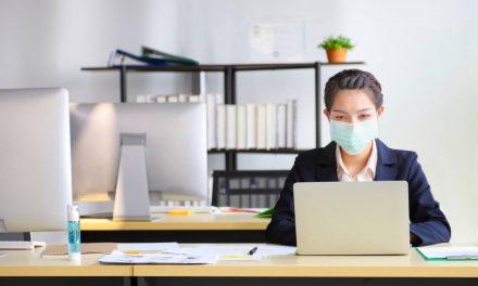 Assurer la sécurité des salariés de votre entreprise