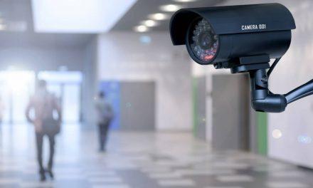 Comment bien protéger ses locaux d'entreprise ?