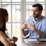 Les différents types de communication d'entreprise à maîtriser