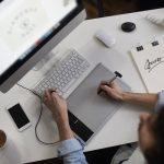 Les principaux atouts d'une agence de communication pour booster la visibilité de votre entreprise