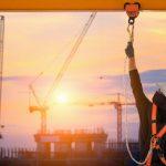 Travail en hauteur : les équipements à ne pas négliger