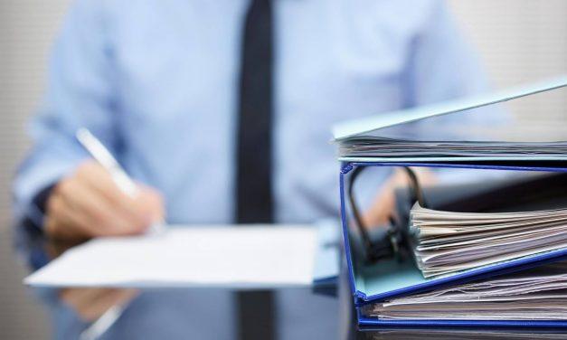 En quoi consiste les comptes de régularisation ?