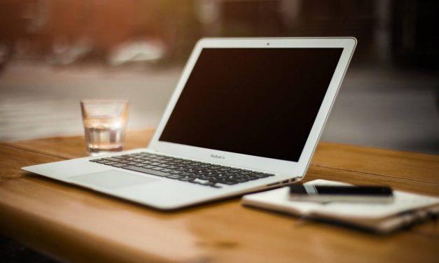 Les clés d'un e-commerce à succès