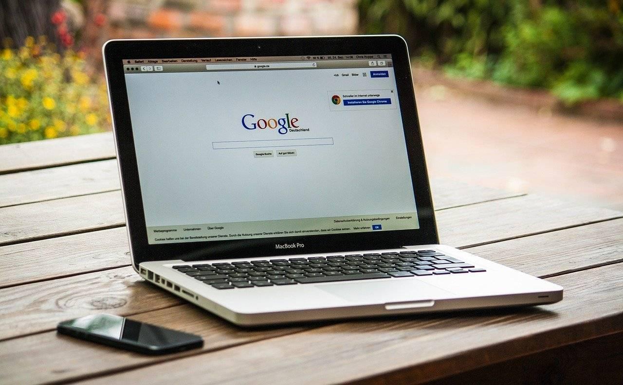 choisir un nom de domaine pour son site e-commerce