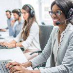 Comment améliorer son taux de décrochage en téléprospection ?