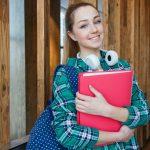 Tout savoir sur le DCG: diplôme de comptabilité et de gestion