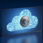 Qu'est-ce qu'un coffre-fort numérique ?