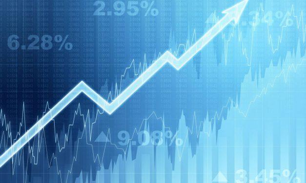 Investir efficacement dans les pays émergents grâce au MSCI EM (Emerging Markets)