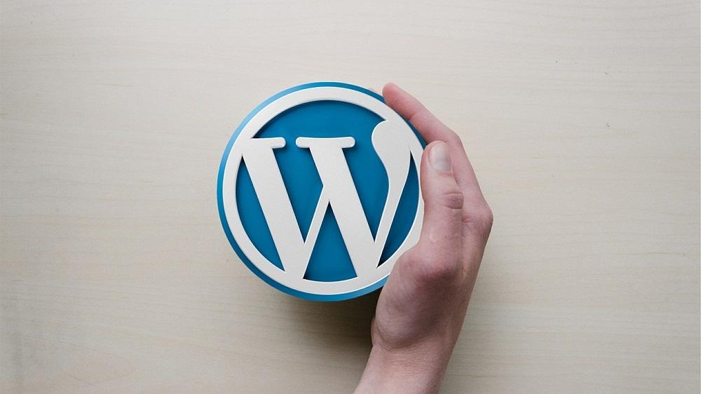 Les astuces pour maitriser WordPress