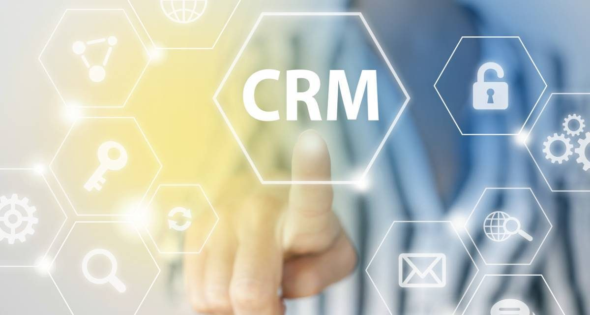 CRM : le couteau suisse de la gestion de la relation client