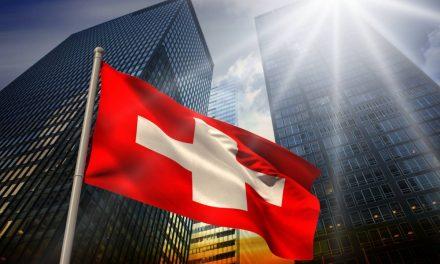 Comment fonctionne la domiciliation de société en Suisse ?