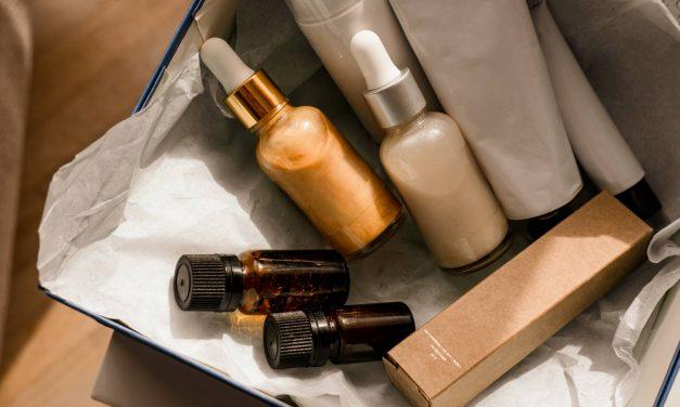 Comment trouver des produits pour sa box mensuelle ?