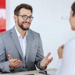 Techniciens : 3 solutions pour une meilleure gestion de la relation client