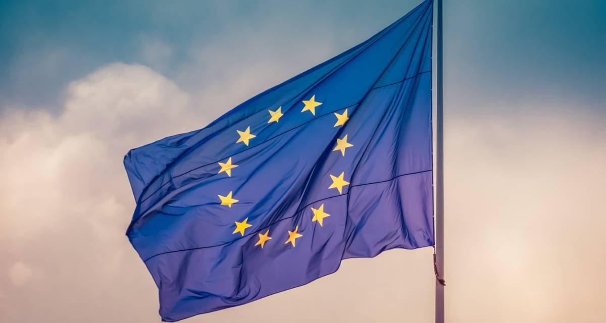 Identification fiscale hors UE : comment faire ?
