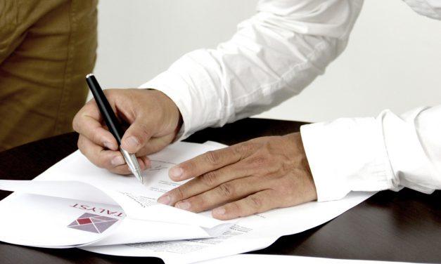 Pourquoi faire un document unique ?