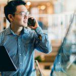 Quels sont les différents leviers du consultant en webmarketing ?